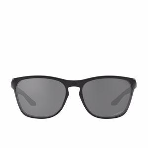 Adult Sunglasses OAKLEY OO9479 947902 Oakley