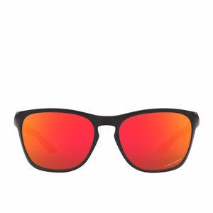 Adult Sunglasses OAKLEY OO9479 947904 Oakley