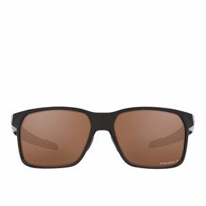 Adult Sunglasses OAKLEY OO9460 946013 Oakley