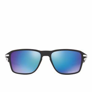 Adult Sunglasses OAKLEY OO9469 946907 Oakley