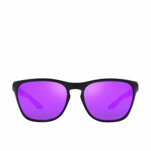 Adult Sunglasses OAKLEY OO9479 947903 Oakley