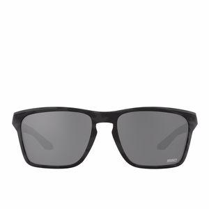 Adult Sunglasses OAKLEY OO9448 944819 Oakley