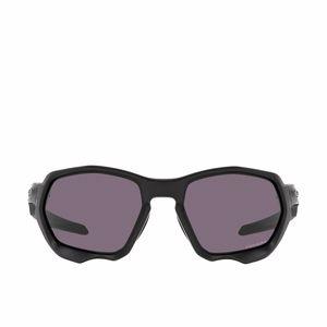 Adult Sunglasses OAKLEY OO9019 901901 Oakley