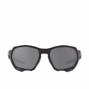 Adult Sunglasses OAKLEY OO9019 901906 Oakley