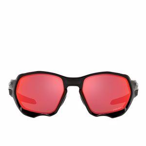 Adult Sunglasses OAKLEY OO9019 901907 Oakley