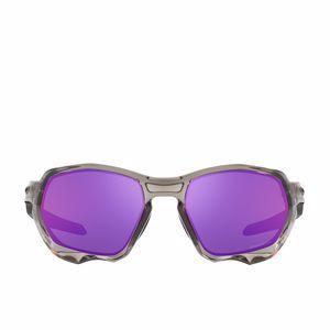 Adult Sunglasses OAKLEY OO9019 901903 Oakley