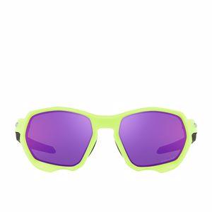 Adult Sunglasses OAKLEY OO9019 901904 Oakley