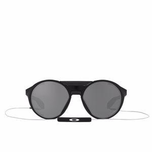 Adult Sunglasses OAKLEY OO9440 944009 Oakley
