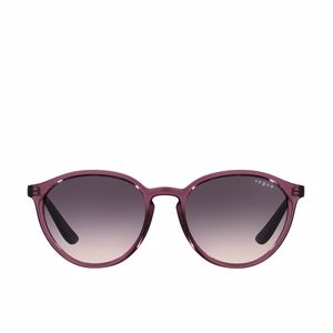 Adult Sunglasses VOGUE VO5374S 276136 Vogue
