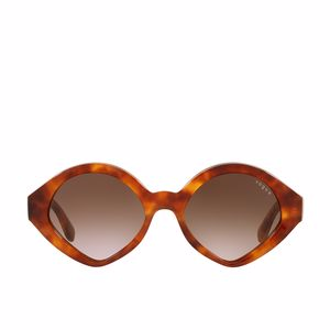 Adult Sunglasses VOGUE VO5394S 279213 Vogue Eyewear