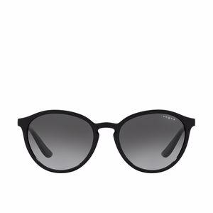 Adult Sunglasses VOGUE VO5374S W44/11 Vogue