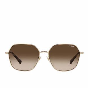 Adult Sunglasses VOGUE VO4198S 848/13 Vogue Eyewear
