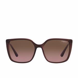 Adult Sunglasses VOGUE VO5353S 287314 Vogue