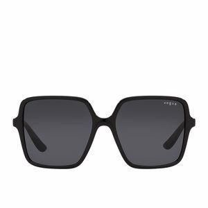 Adult Sunglasses VOGUE VO5352S W44/87 Vogue