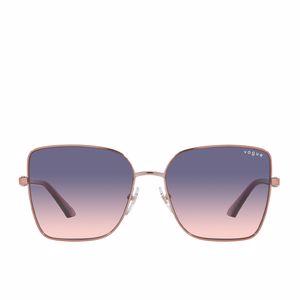 Gafas de Sol para adultos VOGUE VO4199S 5075I6 Vogue Eyewear