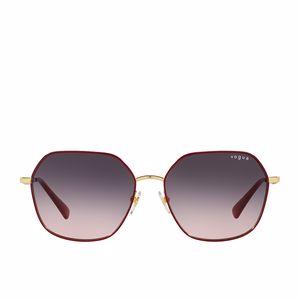 Gafas de Sol para adultos VOGUE VO4198S 280/36 Vogue Eyewear
