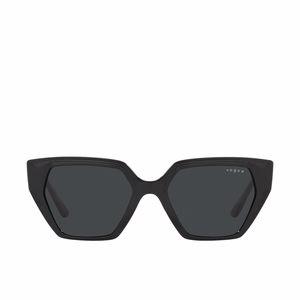 Gafas de Sol para adultos VOGUE VO5376S W44/87 Vogue Eyewear