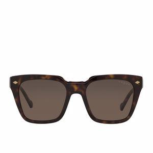 Adult Sunglasses VOGUE VO5380S W65673 Vogue Eyewear
