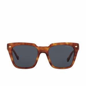 Adult Sunglasses VOGUE VO5380S 279287 Vogue Eyewear