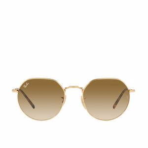 Sonnenbrille für Erwachsene RAY-BAN RB3565 JACK 001/51 Ray-Ban