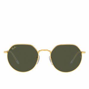Adult Sunglasses RAY-BAN RB3565 JACK 919631 Ray-Ban
