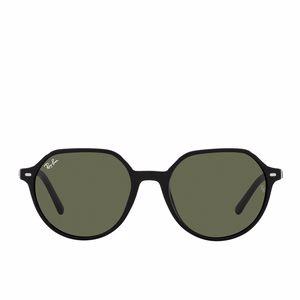 Sonnenbrille für Erwachsene RB2195 901/31 Ray-Ban