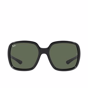 Adult Sunglasses POWDERHORN RB4347 601/71 Ray-Ban