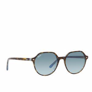 Adult Sunglasses RAY-BAN RB2195 THALIA 13163M Ray-Ban