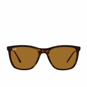 Adult Sunglasses RB4344 710/33 Ray-Ban