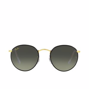 Adult Sunglasses RAY-BAN RB3447JM ROUND FULL COLOR 919671 Ray-Ban