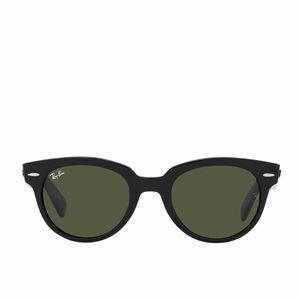 Adult Sunglasses RAY-BAN RB2199 ORION 901/31 Ray-Ban