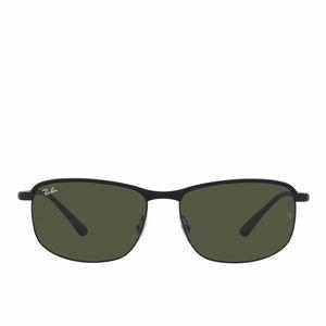 Adult Sunglasses RAYBAN RB3671 186/31 60 mm Ray-Ban