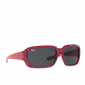Adult Sunglasses RAYBAN JUNIOR RJ9072S 707787 Ray-Ban