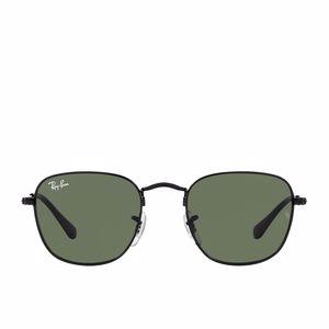 Adult Sunglasses RAYBAN JUNIOR RJ9557S 287/71 Ray-Ban