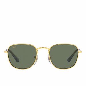 Adult Sunglasses RAYBAN JUNIOR RJ9557S 286/71 Ray-Ban