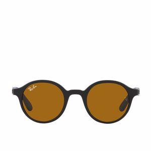Kinder-Sonnenbrillen RAYBAN JUNIOR RJ9161S 7086/3 Ray-Ban