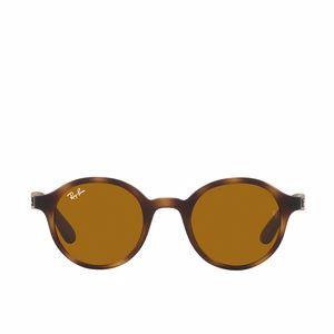 Kinder-Sonnenbrillen RAYBAN JUNIOR RJ9161S 7088/3 Ray-Ban