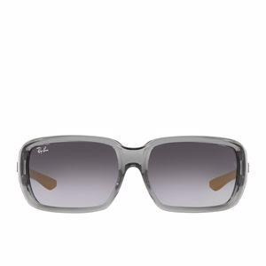 Adult Sunglasses RAYBAN JUNIOR RJ9072S 70788G Ray-Ban