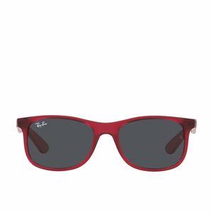 Kinder-Sonnenbrillen RAYBAN JUNIOR RJ9062S 707787 Ray-Ban