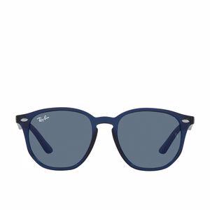 Kinder-Sonnenbrillen RAYBAN JUNIOR RJ9070S 707680 Ray-Ban