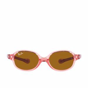 Kinder-Sonnenbrillen RAYBAN JUNIOR RJ9187S 7080/3 Ray-Ban