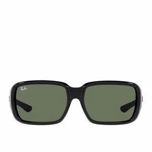 Adult Sunglasses RAYBAN JUNIOR RJ9072S 100/71 Ray-Ban