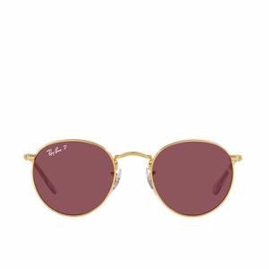 Kinder-Sonnenbrillen RAYBAN JUNIOR RJ9547S 286/5Q Ray-Ban