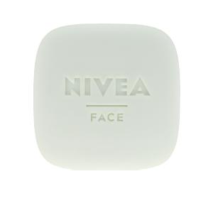Gesichtspeeling NATURALLY GOOD limpiador facial exfoliante imperfecciones Nivea