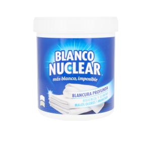 Fleckenentferner BLANCO NUCLEAR higieniza anti manchas y malos olores Iberia