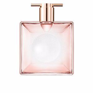IDÔLE AURA eau de parfum vaporizzatore 25 ml