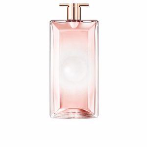 IDÔLE AURA eau de parfum vaporizzatore 50 ml