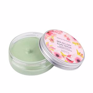 Face mask SPA-ALL-DAY clay mask Vera & The Birds