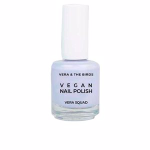 Nail polish VEGAN nail polish Vera & The Birds