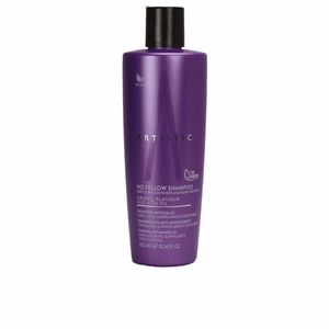 NO YELLOW shampoo 300 ml